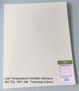 Low Temperature Hot Melt Adheive CY-TDL08